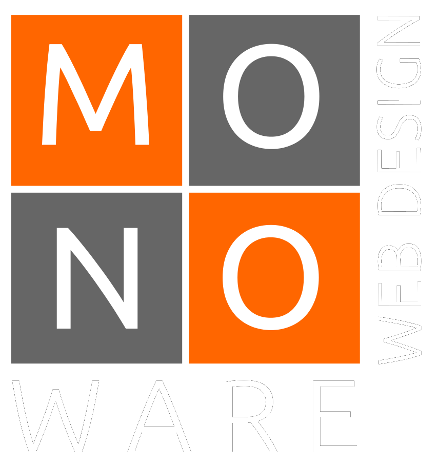 MonoWare Web Design